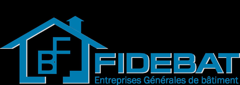 FIDEBAT